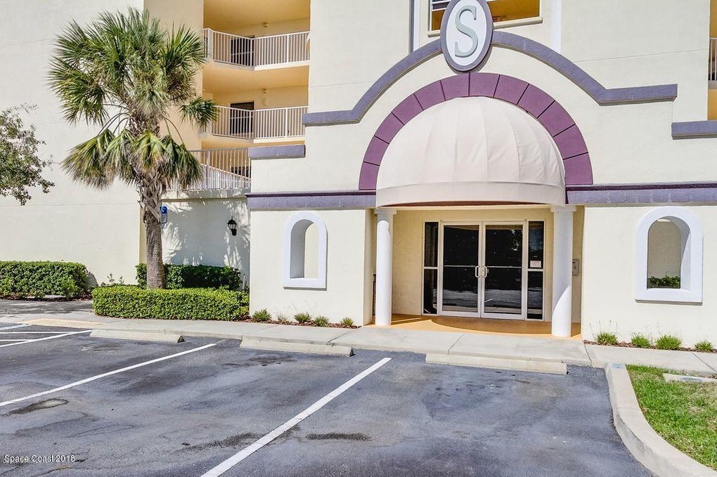 Nhà ở một gia đình vì Thuê tại 7108 Marbella 7108 Marbella Cape Canaveral, Florida 32920 Hoa Kỳ