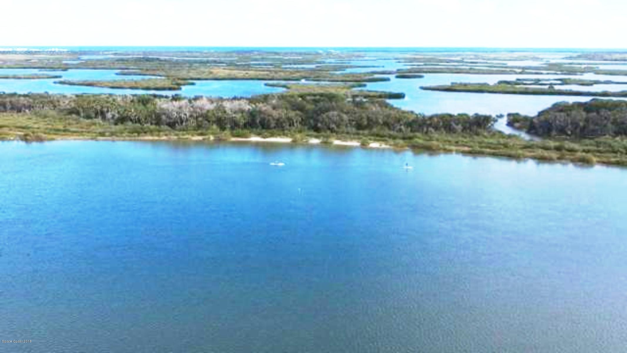 Additional photo for property listing at 161 Jones Fish Camp Road 161 Jones Fish Camp Road Edgewater, Floride 32141 États-Unis