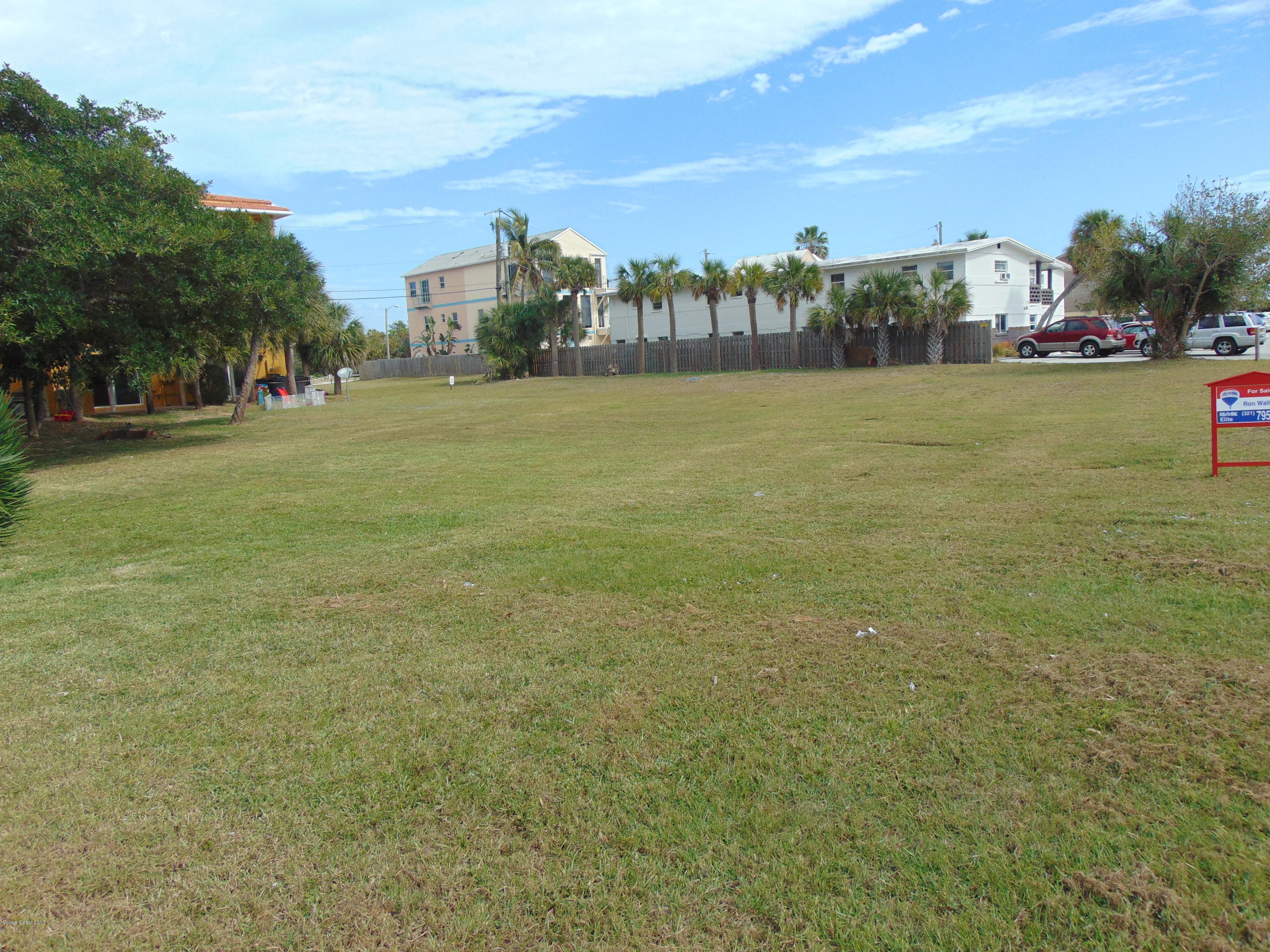 Additional photo for property listing at Adams Cape Canaveral, Florida 32920 United States