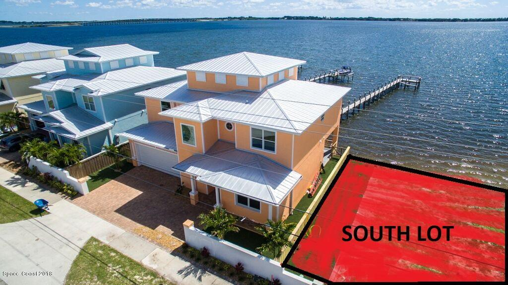 House for Sale at 5155 N Highway 1 5155 N Highway 1 Palm Shores, Florida 32940 United States