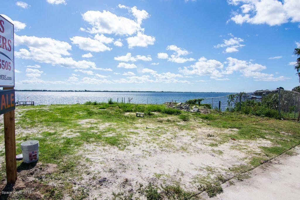 Additional photo for property listing at 5155 N Highway 1 5155 N Highway 1 Palm Shores, Florida 32940 United States