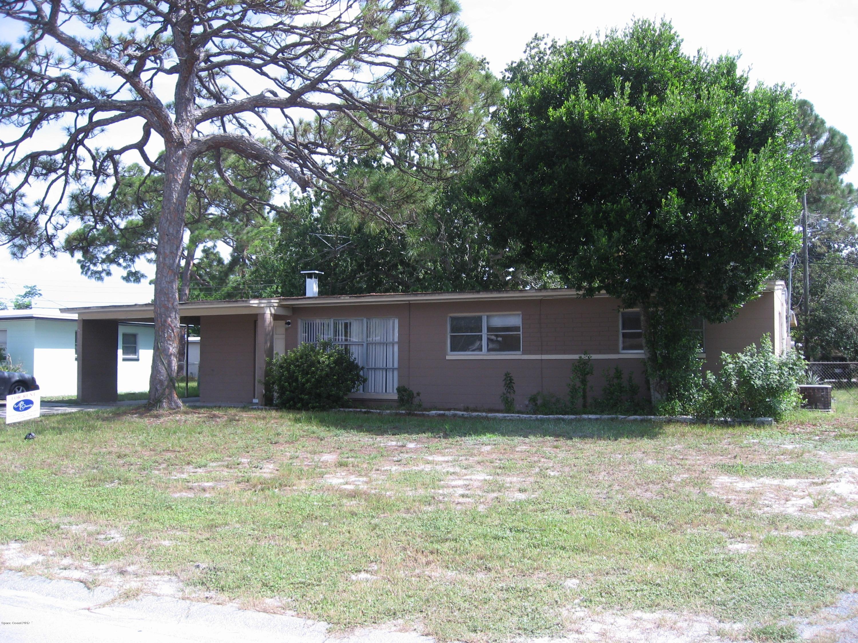 Μονοκατοικία για την Ενοίκιο στο 1049 Alamanda 1049 Alamanda Cocoa, Φλοριντα 32922 Ηνωμένες Πολιτείες