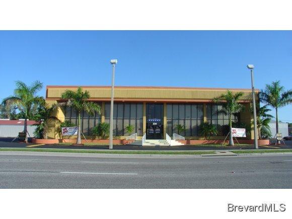 Additional photo for property listing at 234 E Merritt Island Merritt Island, Florida 32952 United States