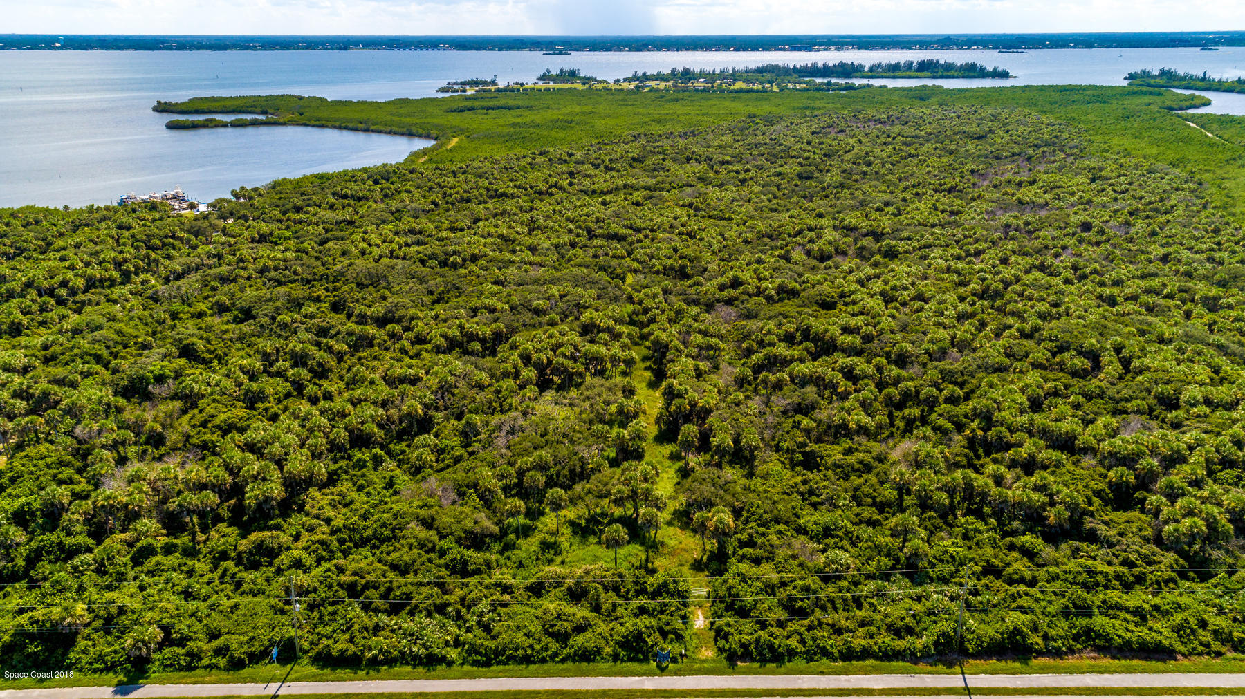 Property for Sale at 9460 S Highway A1a 9460 S Highway A1a Melbourne Beach, Florida 32951 United States