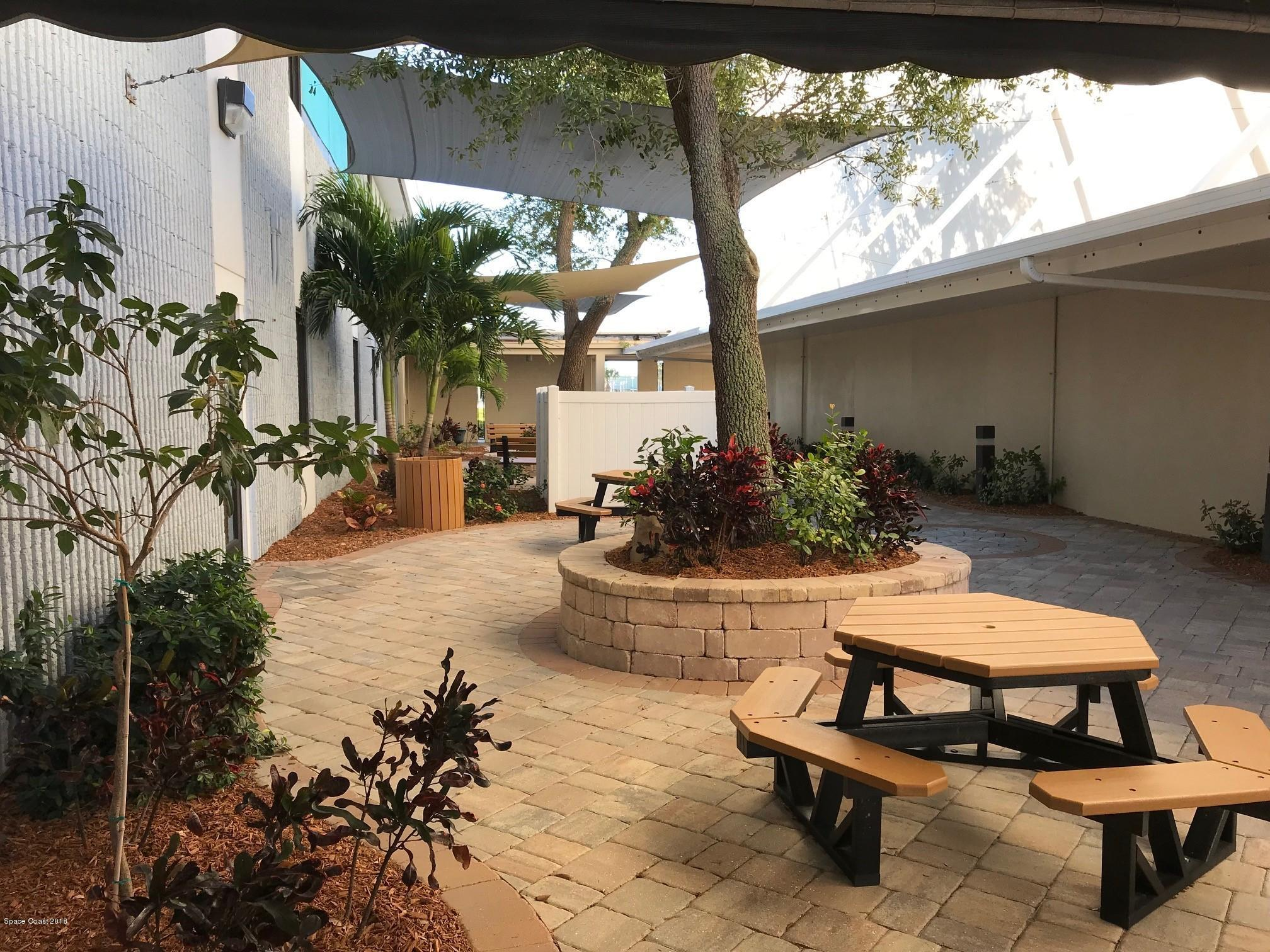 Additional photo for property listing at 2475 Palm Bay Palm Bay, Florida 32905 United States