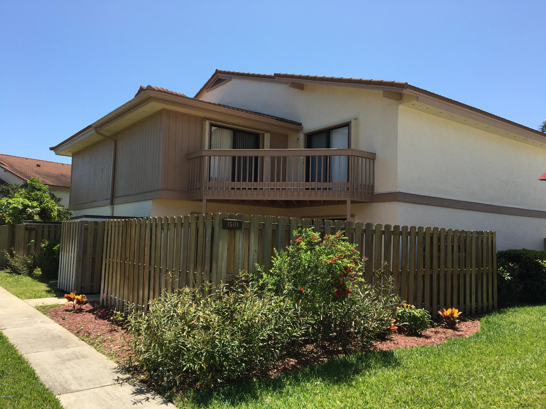 Enfamiljshus för Hyra vid 200 S Banana River Cocoa Beach, Florida 32931 Förenta staterna
