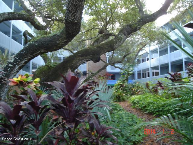 Property for Sale at 240 Hammock Shore Melbourne Beach, Florida 32951 United States
