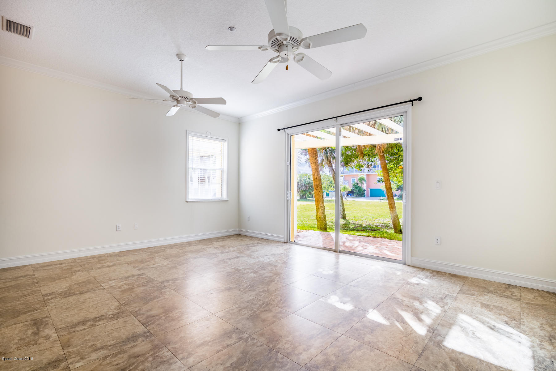 Additional photo for property listing at 603 Washington Cape Canaveral, Florida 32920 United States