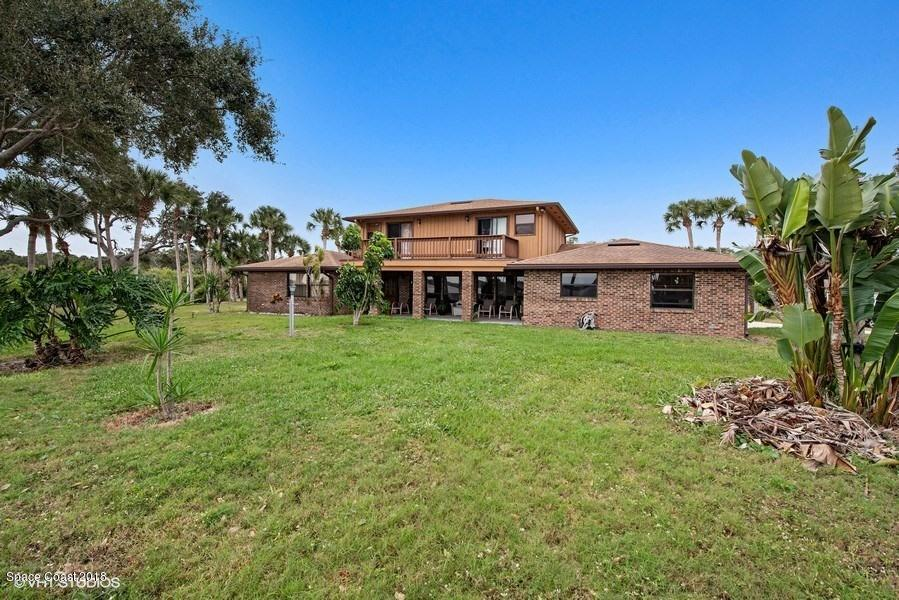 Additional photo for property listing at 5765 Highway 1 5765 Highway 1 Rockledge, Florida 32955 United States