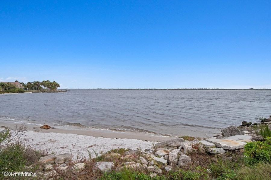 Land for Sale at 5765 Highway 1 5765 Highway 1 Rockledge, Florida 32955 United States