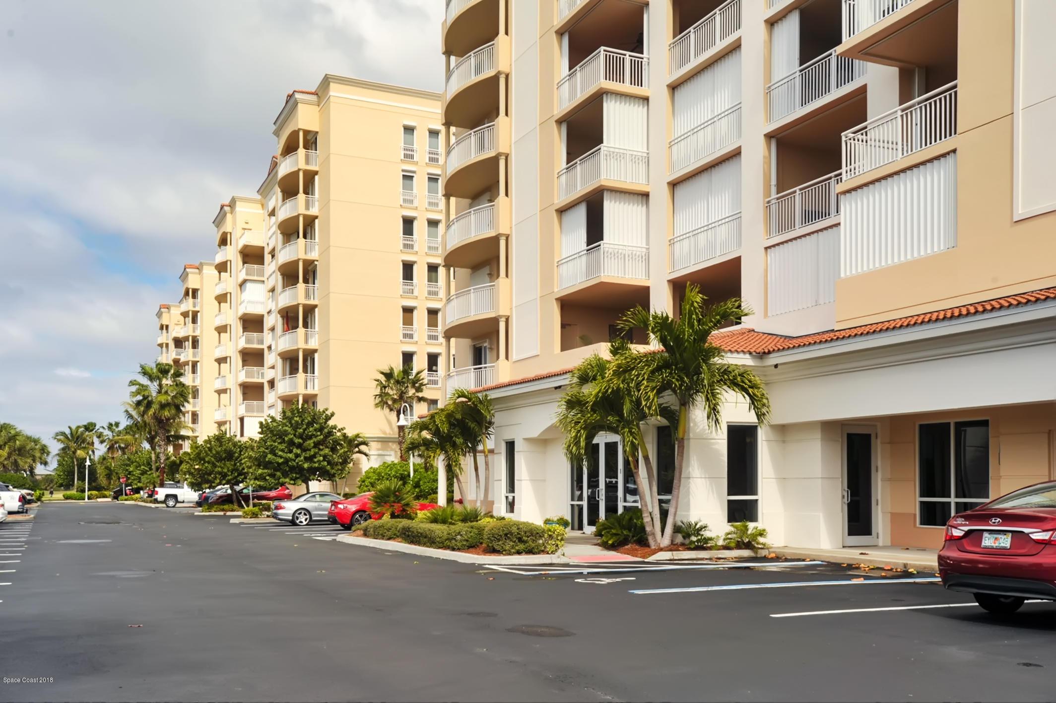 Einfamilienhaus für Mieten beim 130 Warsteiner 130 Warsteiner Melbourne Beach, Florida 32951 Vereinigte Staaten