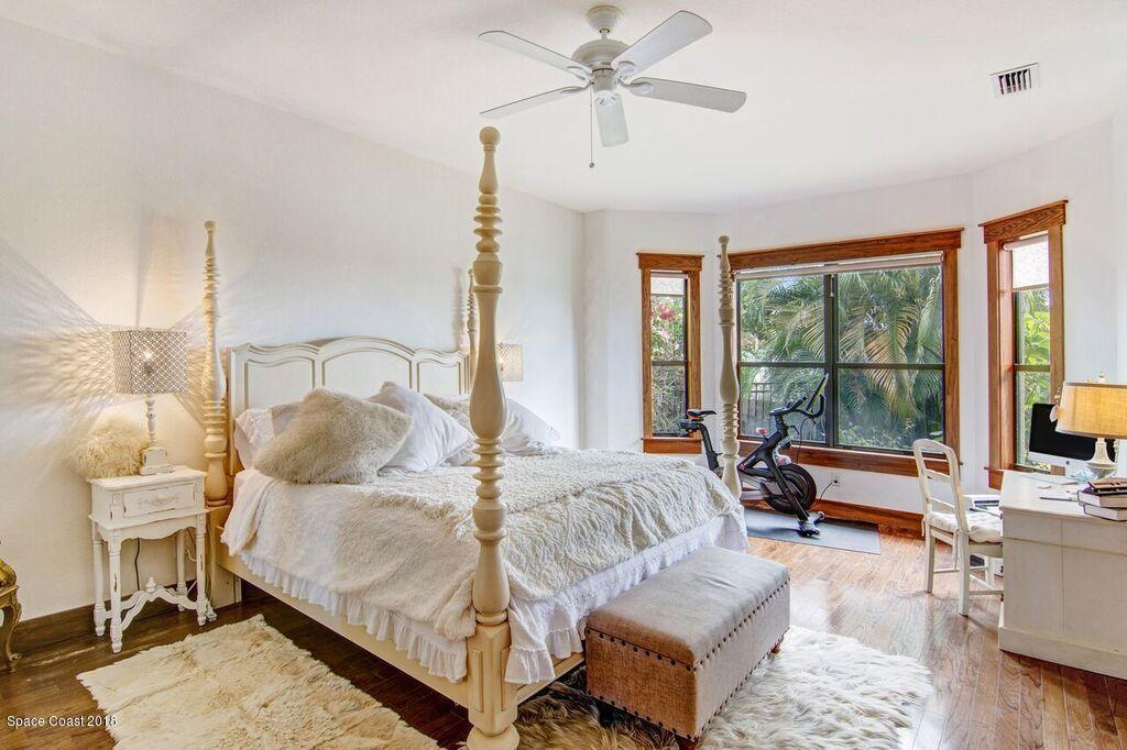 Additional photo for property listing at 265 Arrowhead Melbourne Beach, Florida 32951 United States
