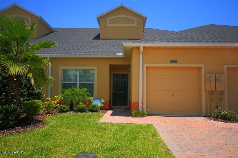 House for Rent at 3835 Sansome 3835 Sansome Melbourne, Florida 32940 United States