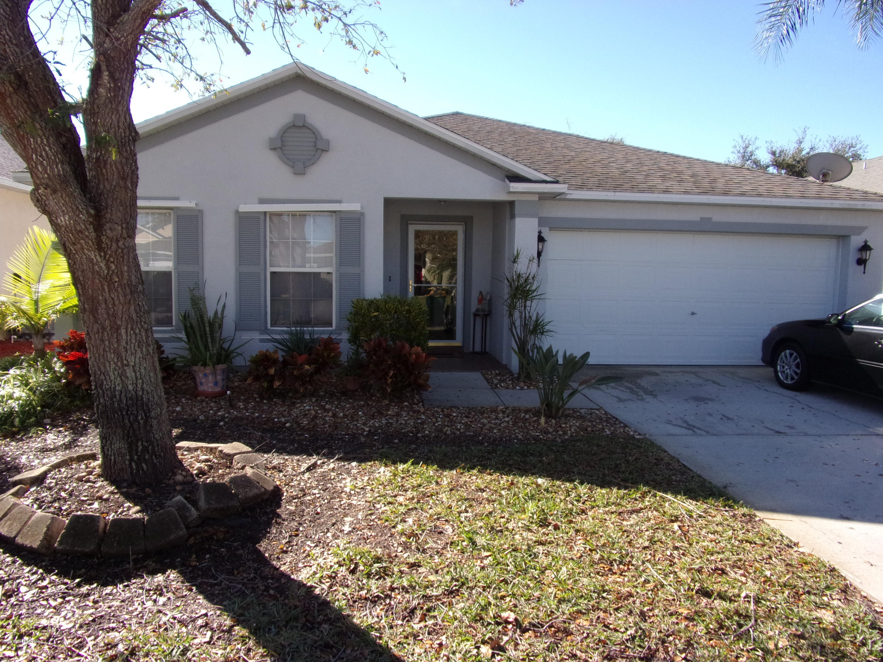 House for Rent at 3357 Hoofprint 3357 Hoofprint Melbourne, Florida 32940 United States