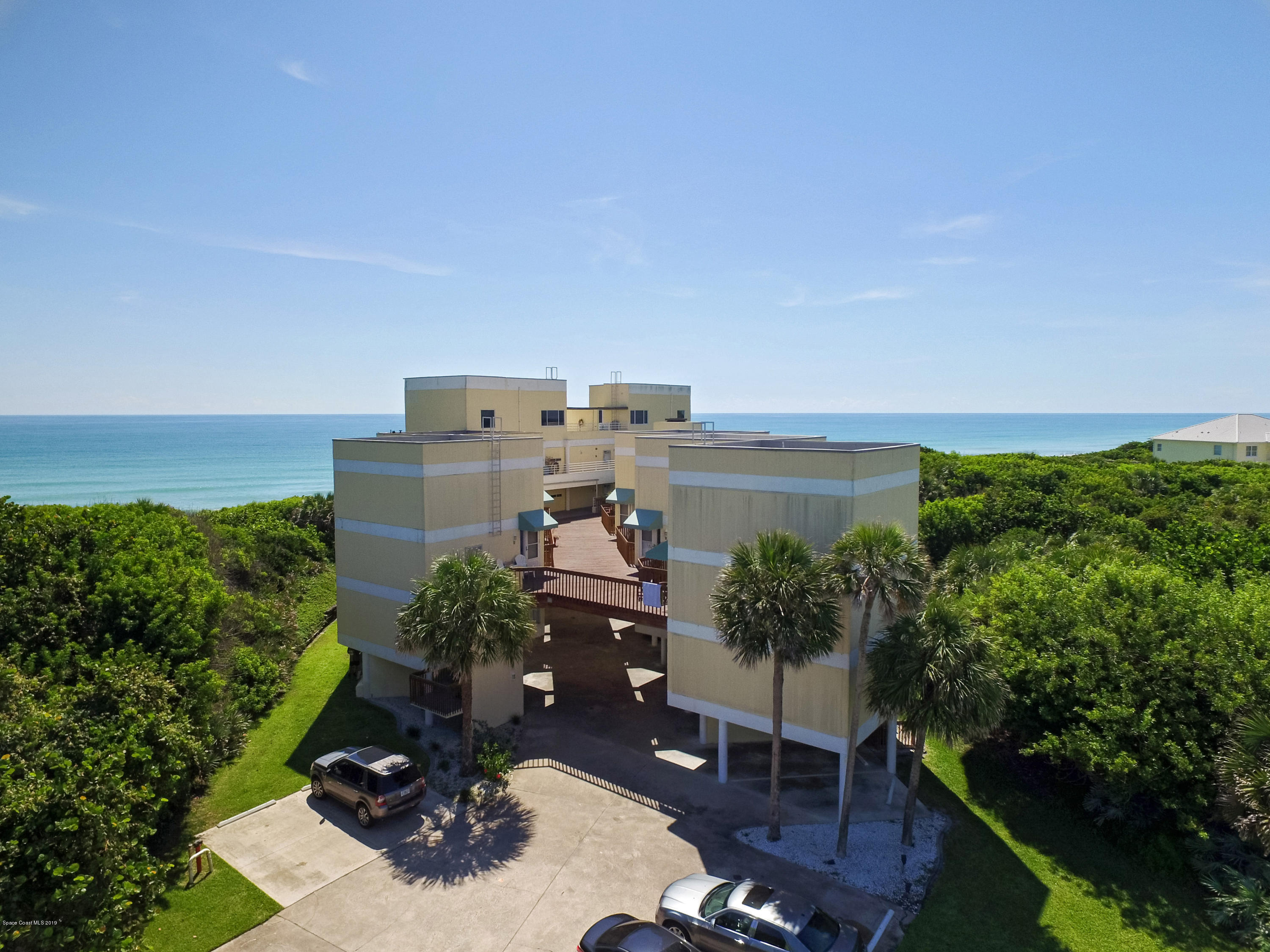 Property for Sale at 6355 S Highway A1a Melbourne Beach, Florida 32951 United States