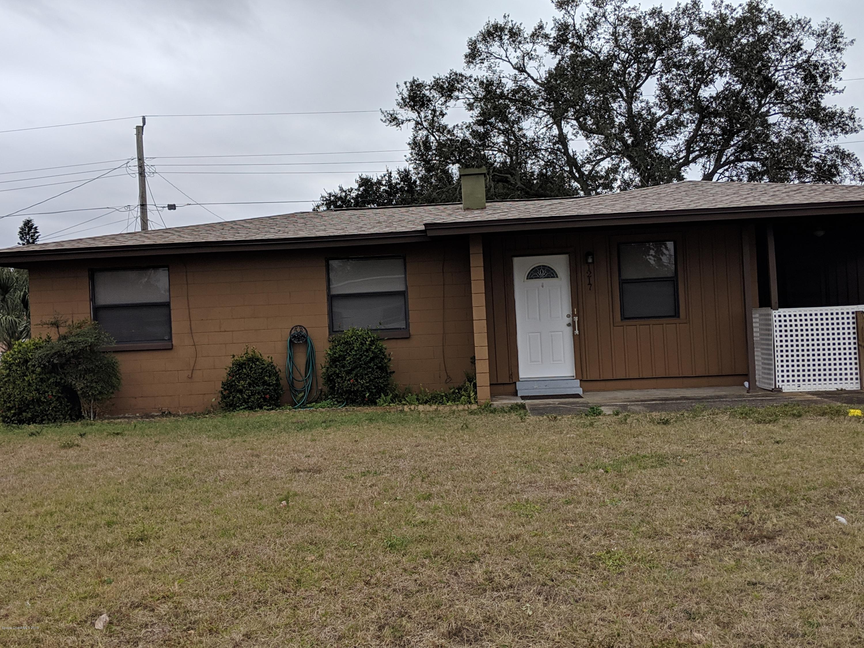 Μονοκατοικία για την Ενοίκιο στο 1217 Duke 1217 Duke Cocoa, Φλοριντα 32922 Ηνωμένες Πολιτείες
