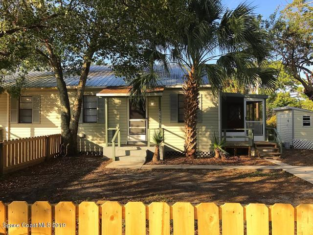 Μονοκατοικία για την Ενοίκιο στο 1422 Licht 1422 Licht Cocoa, Φλοριντα 32922 Ηνωμένες Πολιτείες
