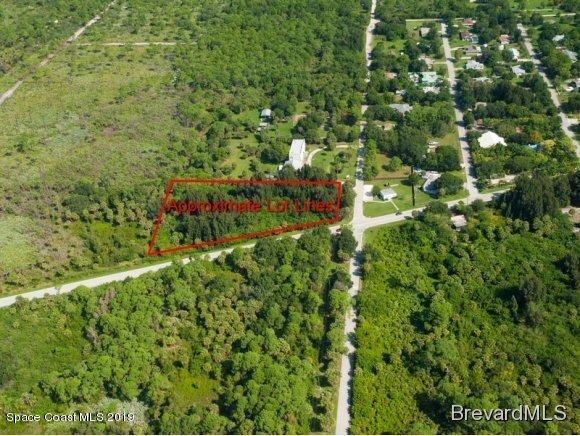 Land for Sale at Malabar Malabar, Florida 32950 United States