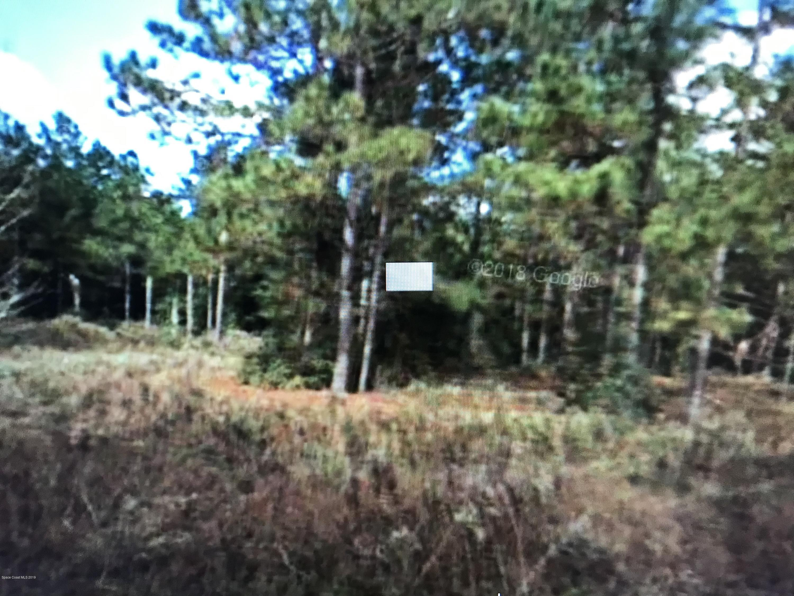 Land for Sale at SW Beach SW Beach Dunnellon, Florida 34434 United States