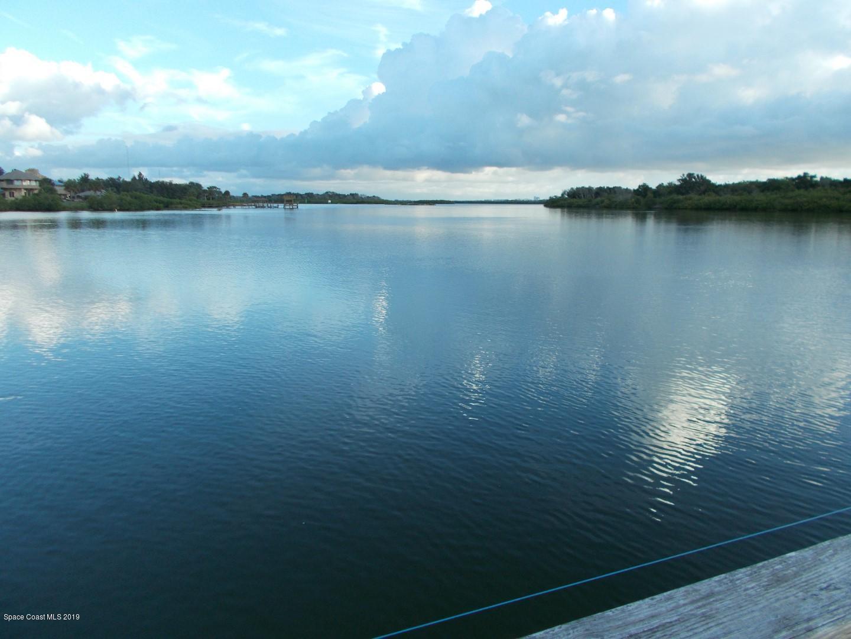 土地 為 出售 在 195 Poinciana 195 Poinciana Edgewater, 佛羅里達州 32132 美國