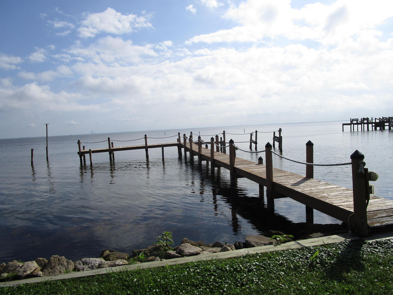 Single Family Home for Rent at 5079 Riveredge 5079 Riveredge Titusville, Florida 32780 United States