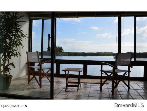 Enfamiljshus för Hyra vid 1605 Minutemen 1605 Minutemen Cocoa Beach, Florida 32931 Förenta staterna