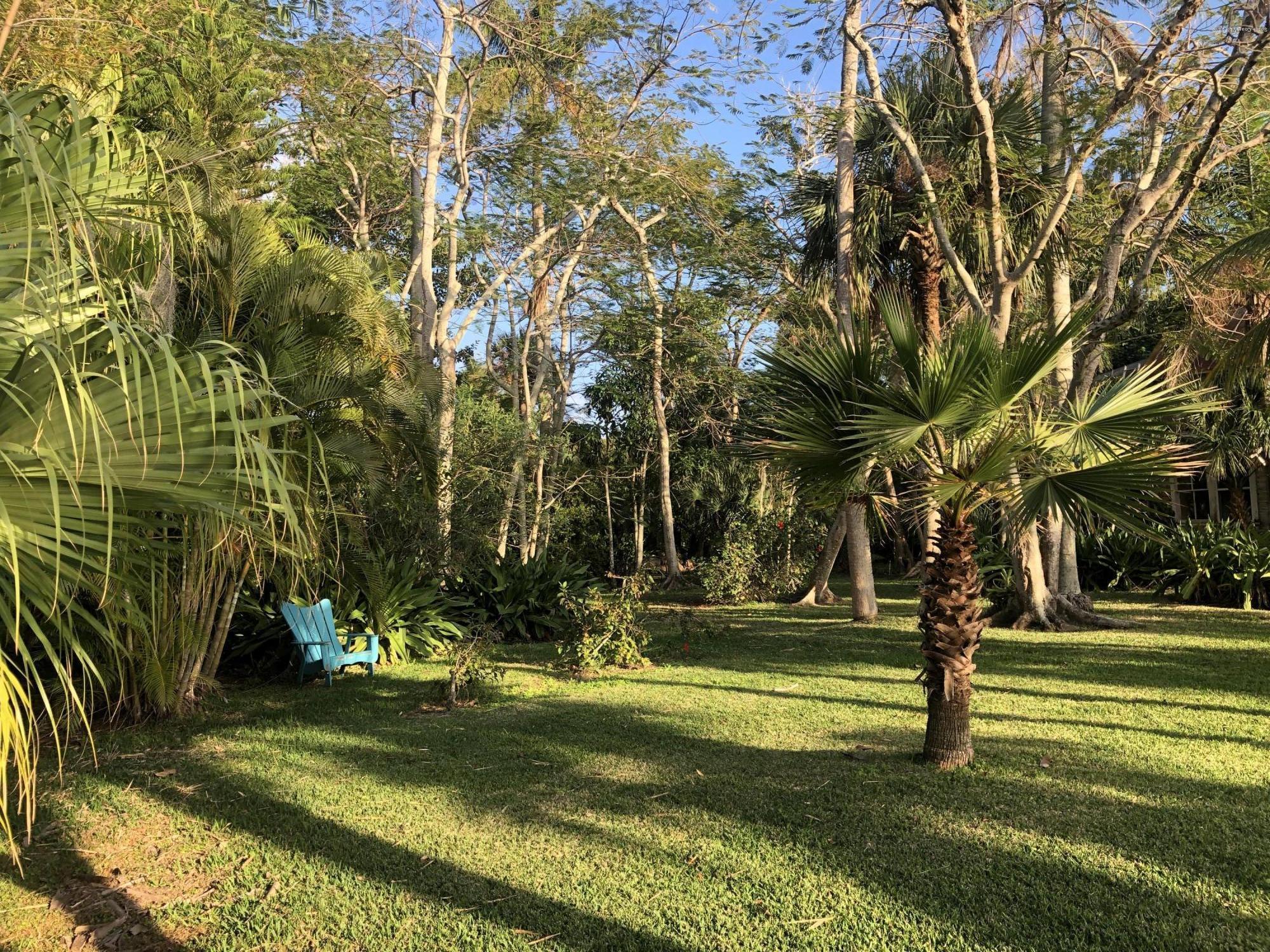 6555 Tropical Trail S