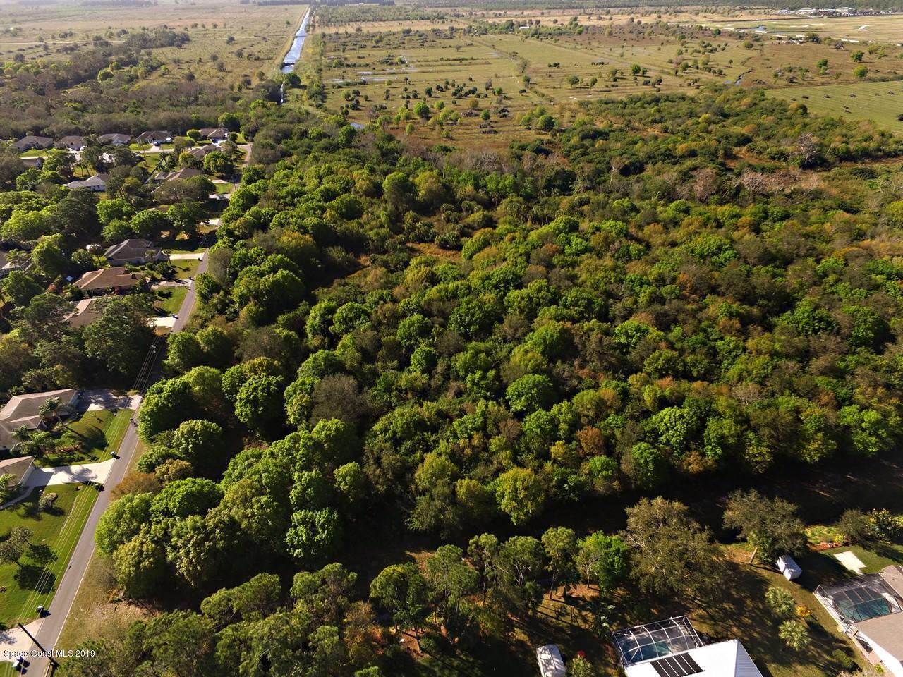 Land for Sale at Laconia Laconia Sebastian, Florida 32958 United States