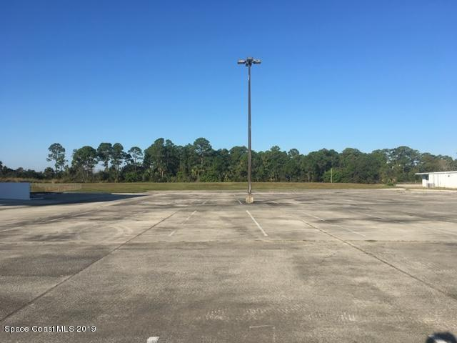 Additional photo for property listing at 5120 S Washington Avenue Titusville, Florida 32780 United States