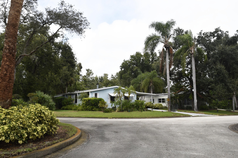 Vivienda unifamiliar por un Venta en 508 Sea Anchor Edgewater, Florida 32141 Estados Unidos