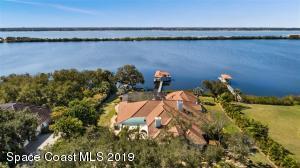 Photo of 160 Macaw Lane, Merritt Island, FL 32952