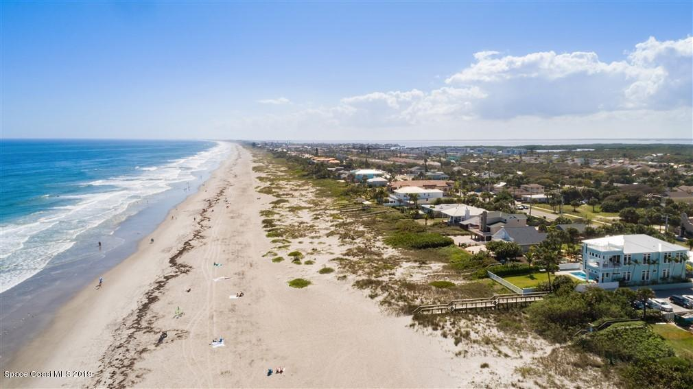 Additional photo for property listing at 101 S Atlantic Cocoa Beach, Florida 32931 United States