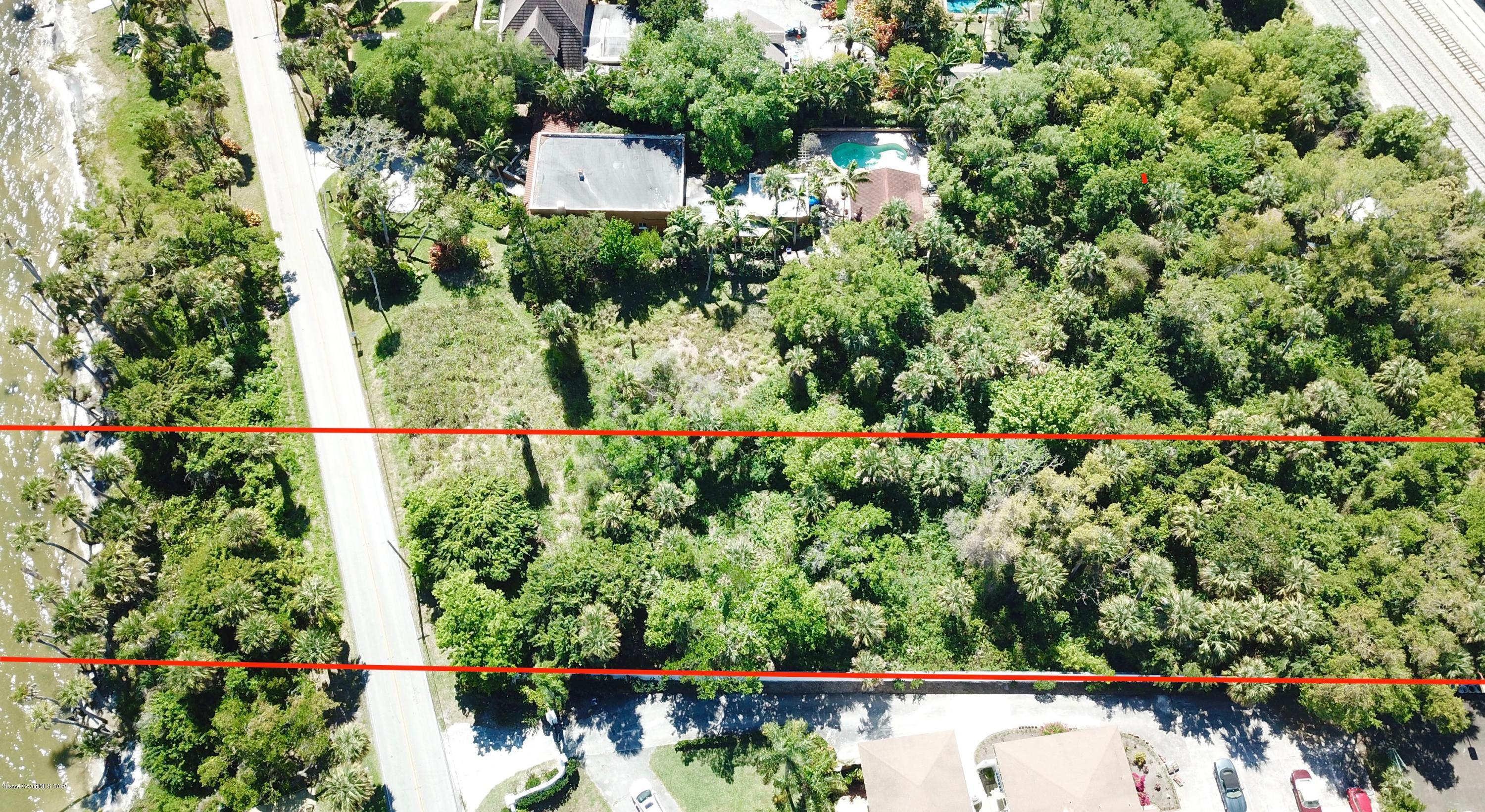 Land for Sale at 1015 S Indian River Fort Pierce, Florida 34946 United States