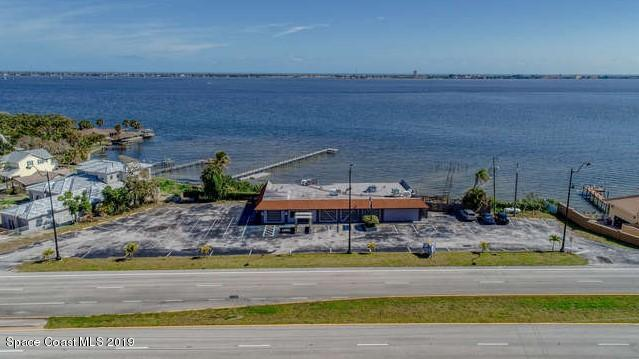 Commercial for Sale at Address Not Available Palm Bay, Florida 32905 United States