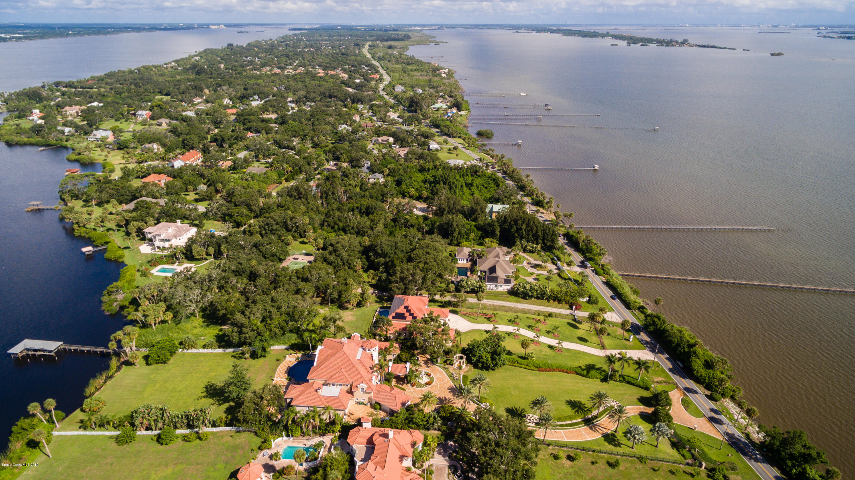 Additional photo for property listing at 4645 S Tropical Merritt Island, Florida 32952 United States