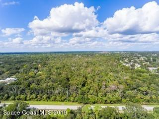 Land for Sale at Not Assigned Melbourne, Florida 32934 United States