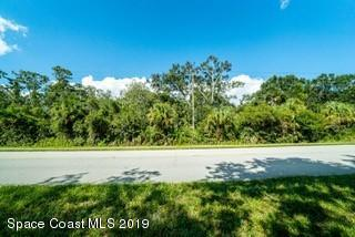 Additional photo for property listing at Not Assigned Melbourne, Florida 32934 United States
