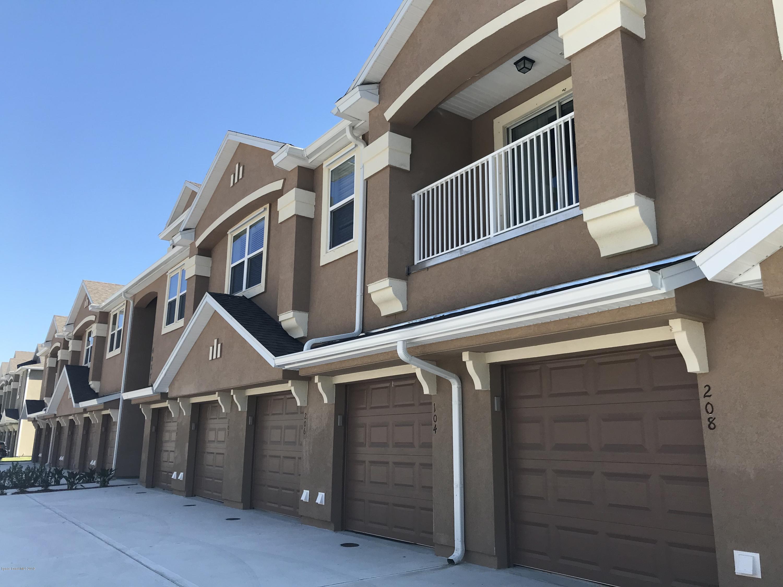 Single Family Home for Rent at 4027 Meander 4027 Meander Rockledge, Florida 32955 United States