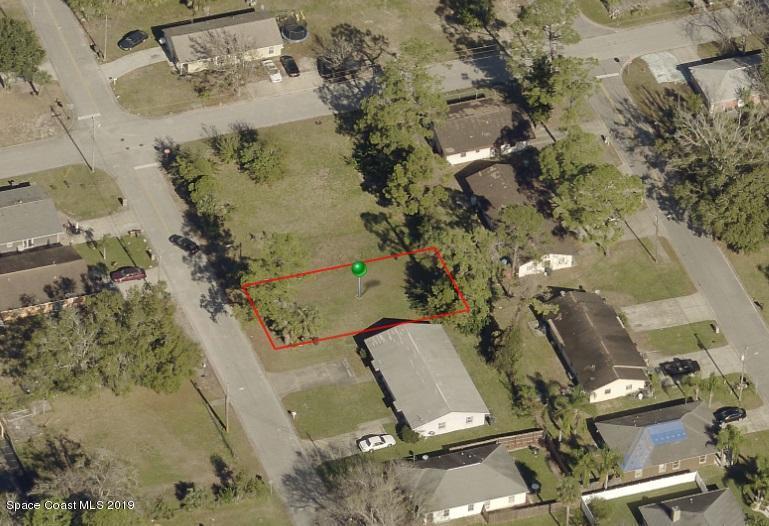 Земля для того Продажа на Indiana Indiana Daytona Beach, Флорида 32114 Соединенные Штаты