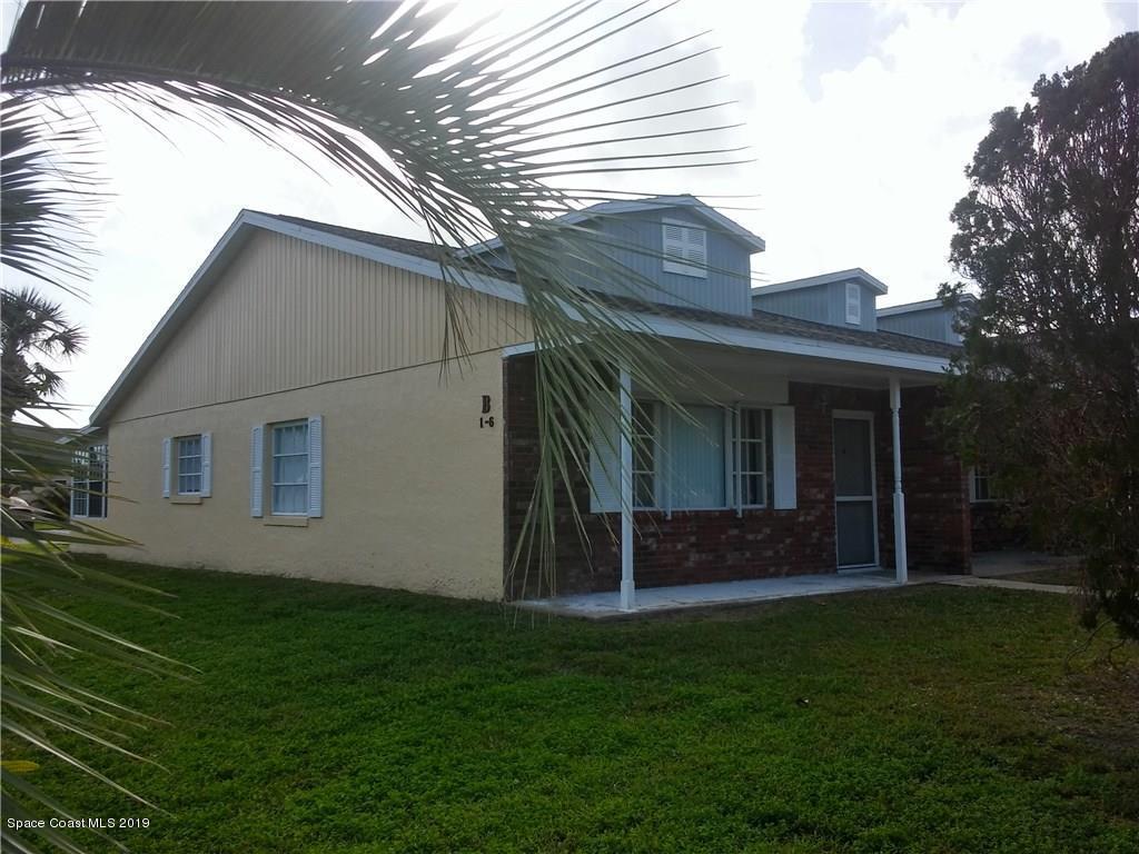 Tek Ailelik Ev için Kiralama at 8520 Highway 1 8520 Highway 1 Micco, Florida 32976 Amerika Birleşik Devletleri
