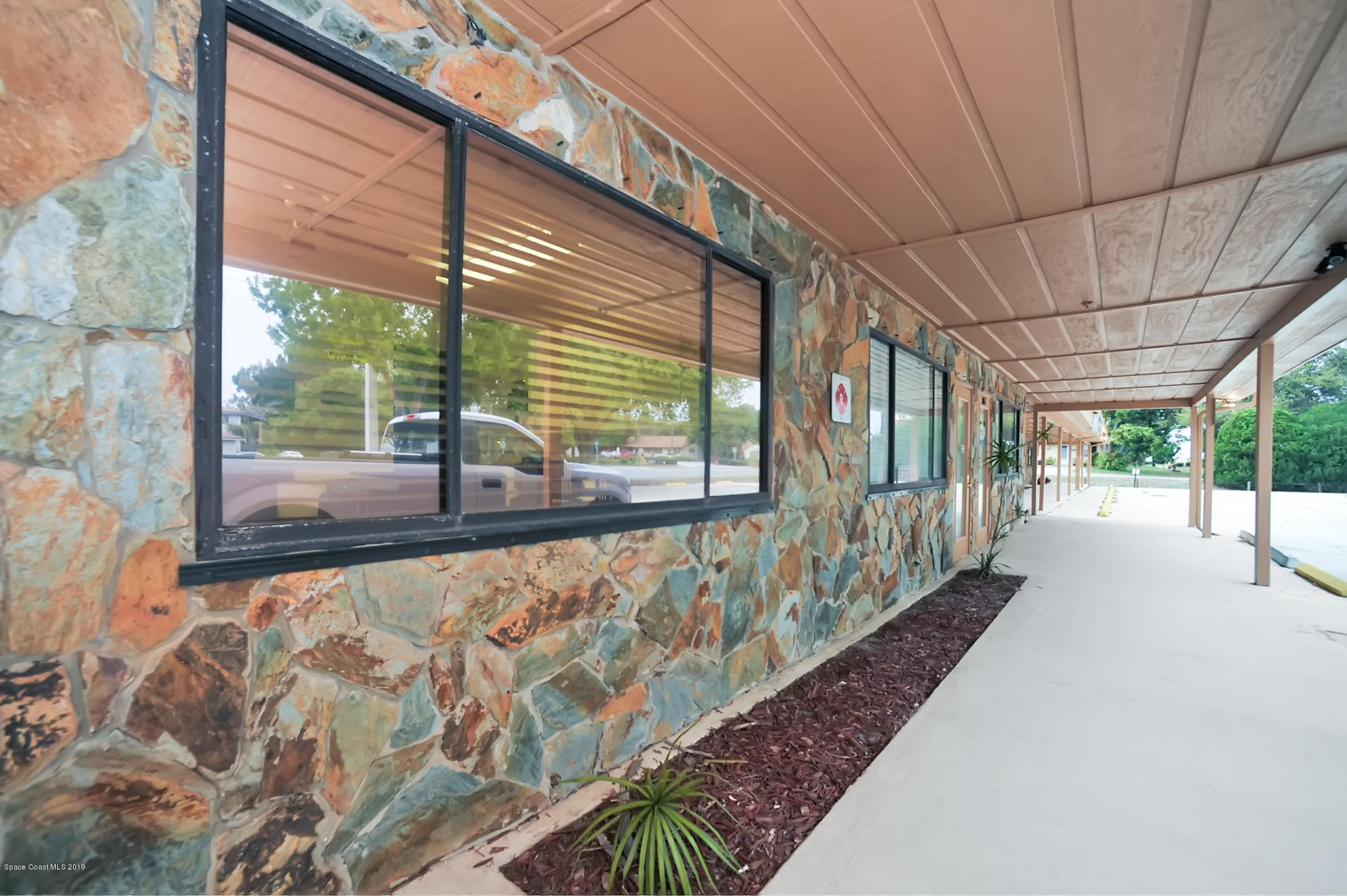 Commercial for Sale at 1061-1067 Cheney Highway Titusville, Florida 32780 United States