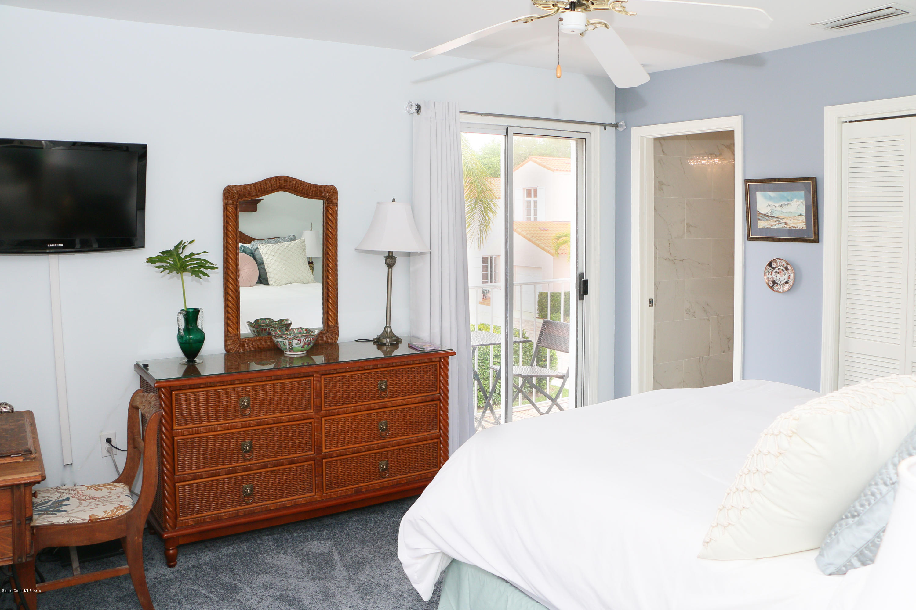 Additional photo for property listing at 4838 Wood Duck Vero Beach, Florida 32967 United States