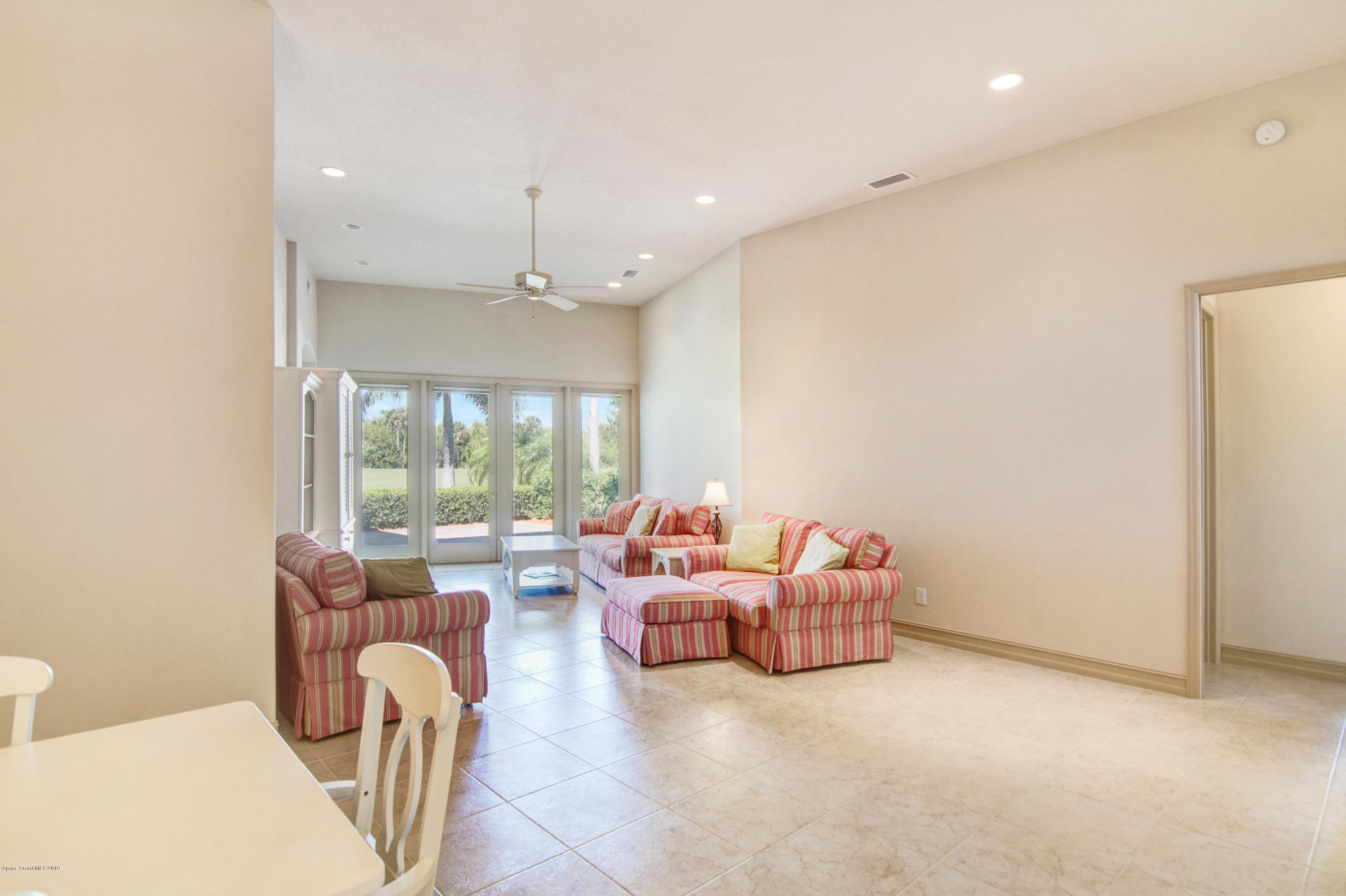 Additional photo for property listing at 835 Aquarina Melbourne Beach, Florida 32951 United States
