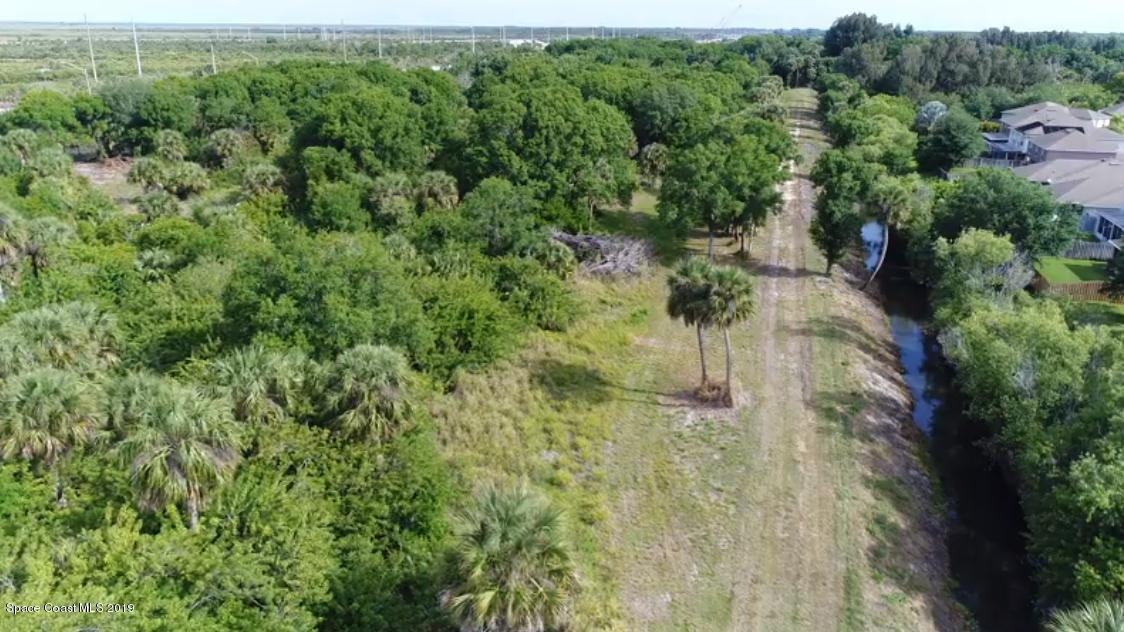 Land for Sale at Coastal Lane West Melbourne, Florida 32904 United States