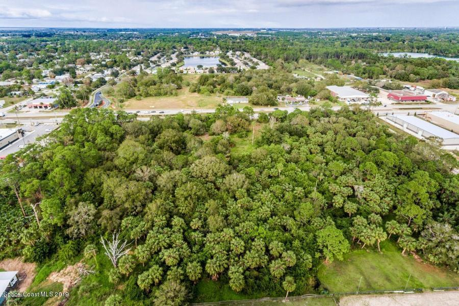 Additional photo for property listing at 3865 W New Haven Melbourne, Florida 32904 United States