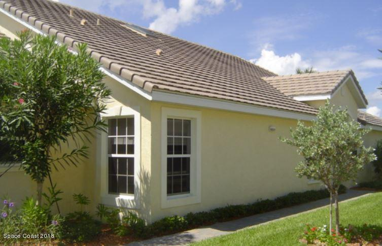 Single Family Homes for Rent at 5324 Tay Melbourne Beach, Florida 32951 United States