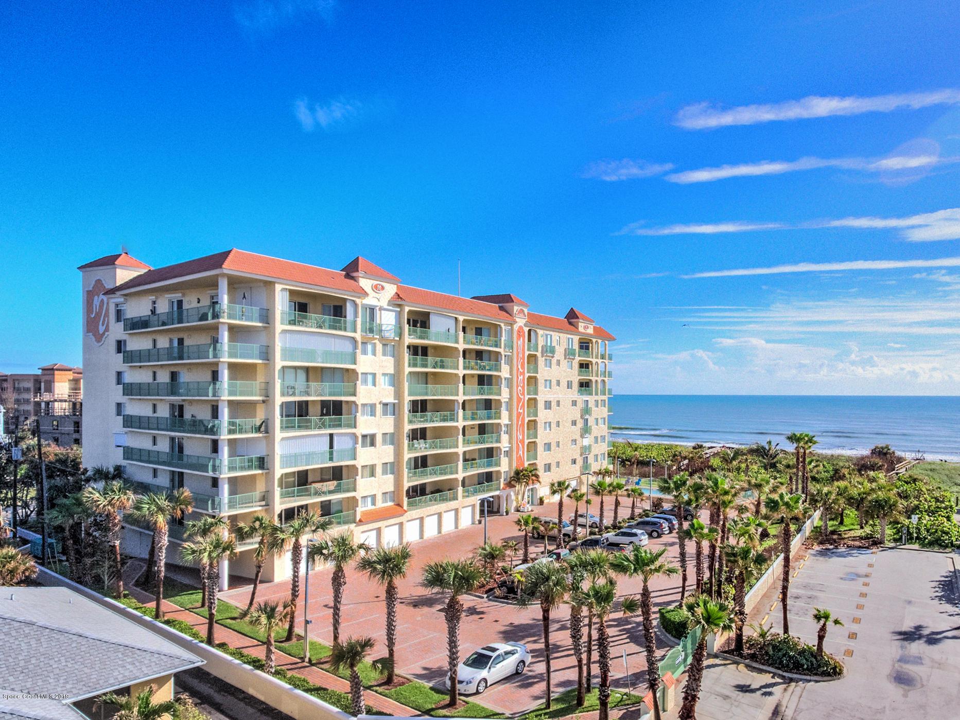 Eensgezinswoning voor Huren op 420 Harding Cocoa Beach, Florida 32931 Verenigde Staten