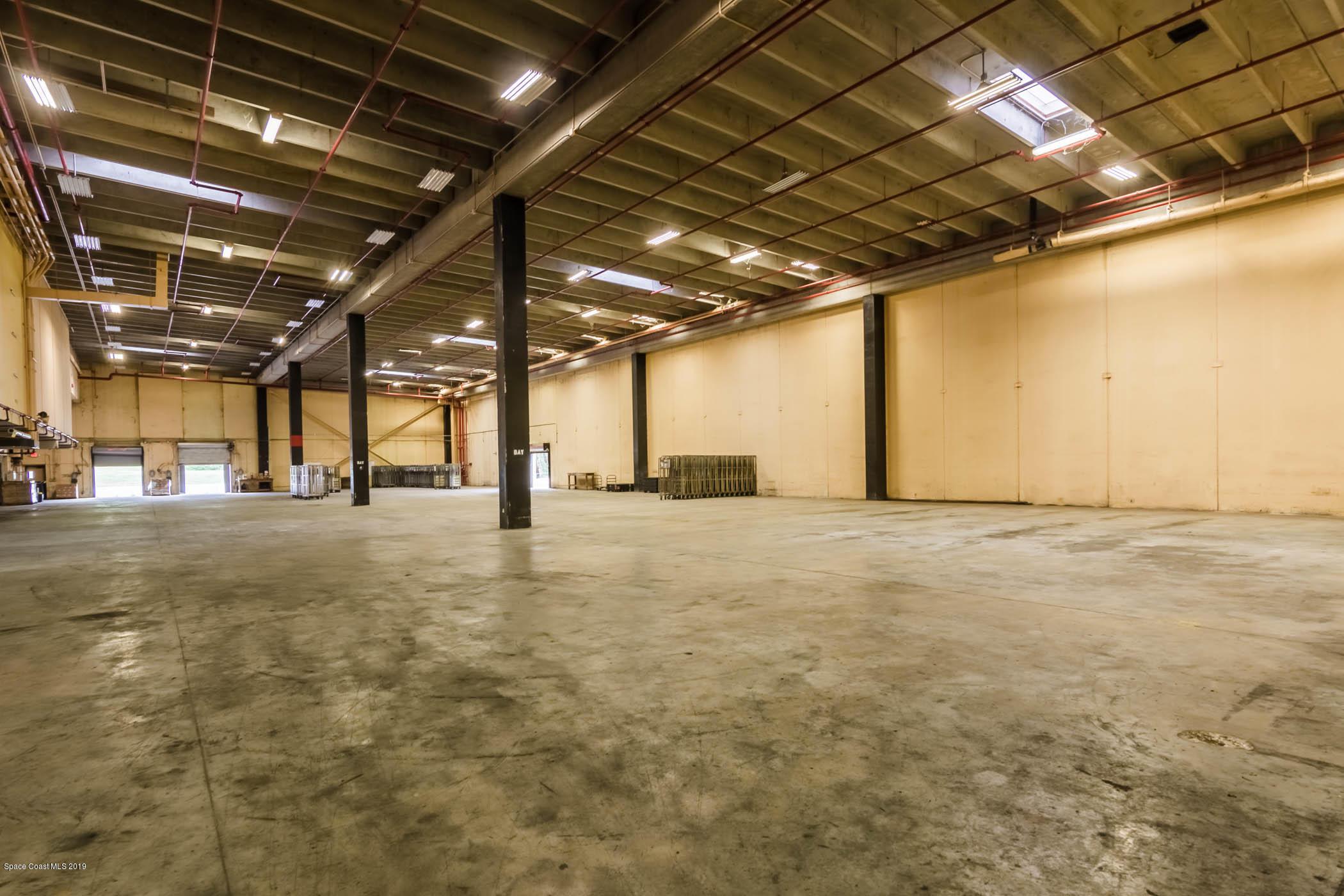 Commercial for Rent at 3101 Gannett Plaza Rockledge, Florida 32955 United States