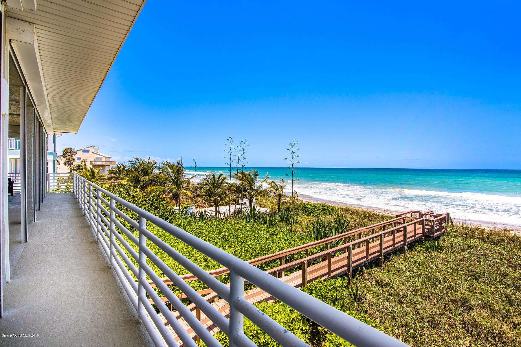 Additional photo for property listing at 2775 S Highway A1a Melbourne Beach, Florida 32951 Estados Unidos