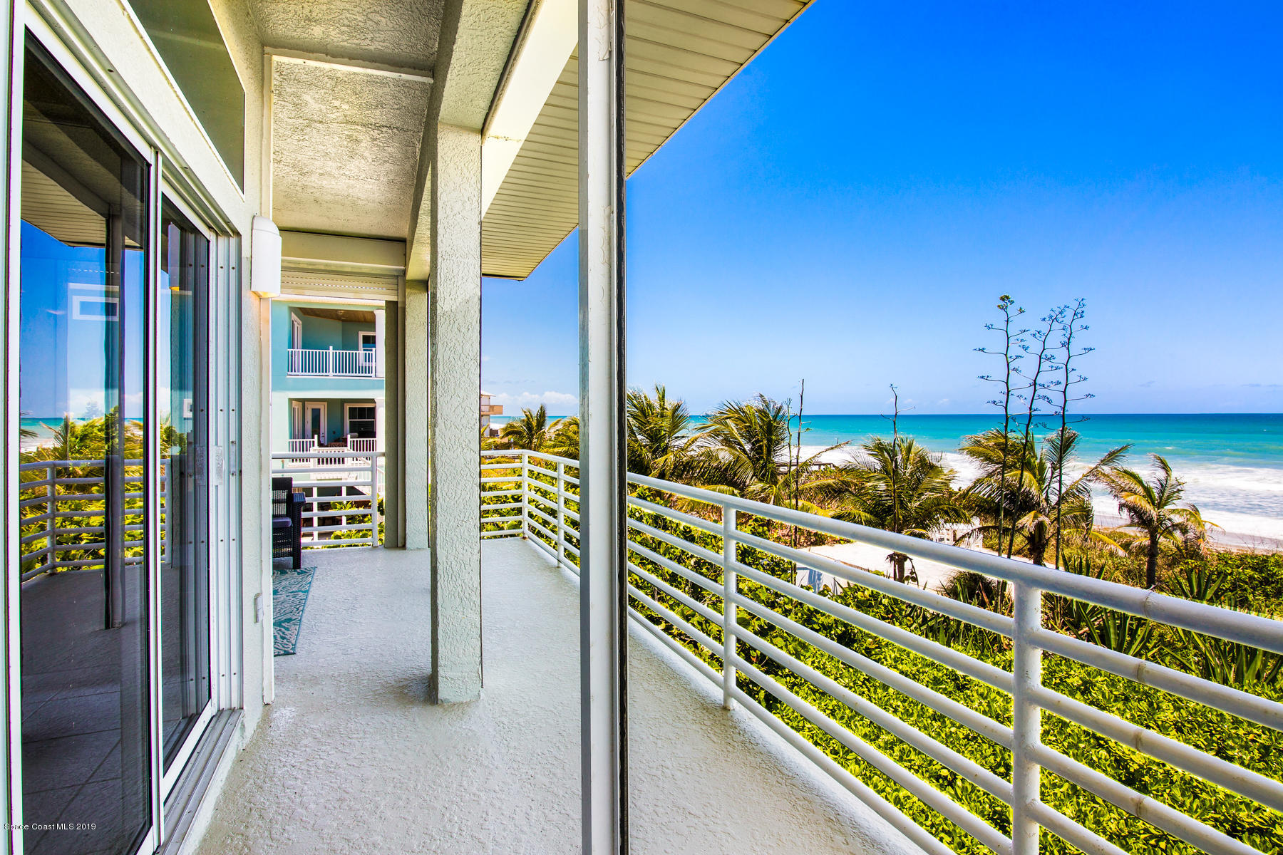 Additional photo for property listing at 2775 S Highway A1a Melbourne Beach, Florida 32951 Estados Unidos